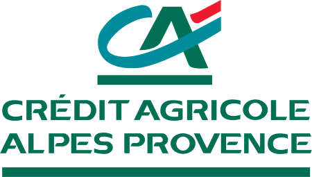 Credit_Agricole_Alpes_Provence_.png
